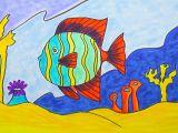 Easy Drawing for Class 12 Thrive Online Art Classes for Kids Beginner Program