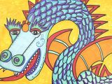 Easy Drawing for Class 12 Try A Free Online Art Class at Thrive for Kids Aged 6 12