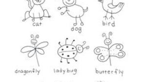 Easy Drawing for Kg 1 301 Best Guided Drawing Kindergarten Images In 2019 Art Classroom