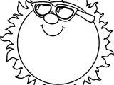 Easy Drawing for Kindergarten Elegant Easy Graphic Design Drawings Www Pantry Magic Com