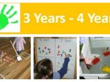 Easy Drawing Ideas for 4 Year Olds 3 Years 4 Years Learning 4 Kids