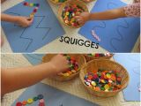 Easy Drawing Ideas for 4 Year Olds Fine Motor Work Station or Centre Activity Preschool Motor