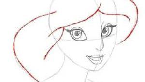Easy Drawing Jasmine 397 Best How to Draw Images Disney Drawings Disney Paintings