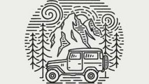 Easy Drawing Jeep 133 Best Jeep Drawings Images In 2019 Jeeps Jeep Drawing Jeep Truck