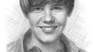 Easy Drawing Justin Bieber 32 Best Jb Drawing S Images Drawings Justin Bieber Sketch Drawing S