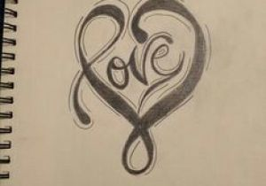 Easy Drawing Love Hearts Pin by Szobozlai istvan On Szilrd Drawings Sketches Love Drawings