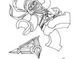 Easy Drawing Ninjago 190 Best Ninjago Images Coloring Pages Ninjago Coloring Pages