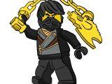 Easy Drawing Ninjago Lego Ninjago Step by Step Drawing Tutorials
