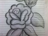 Easy Drawing Of Flower Garden Drawing Drawing In 2019 Pinterest Drawings Pencil Drawings