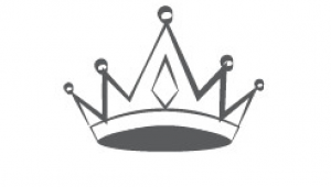 Easy Drawing Of Queen Elizabeth Simple Crown Designs Crown Drawing Tattoos Tatto
