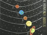 Easy Drawing Of the solar System How to Draw solar System Easily Crafts for Kids Crafts
