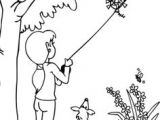 Easy Drawing Of Uttarayan Drawing Of Makar Sankranti Free Kite Coloring Pages Alltoys for
