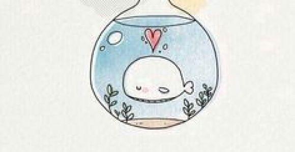 Easy Drawing Underwater Cute Easy Drawings for Beginners More Cute Dumb Drawings