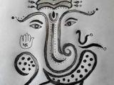 Easy Drawing Vinayagar 779 Best Simple Designs Images In 2019