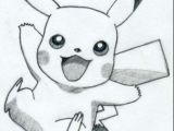 Easy Drawing Zelda Easy Pikachu Drawing if This Was Colored It Would Be even Better