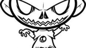 Easy Drawing Zombie 83 Best How to Draw Halloween Spooky Creepy Ideas Images In 2019