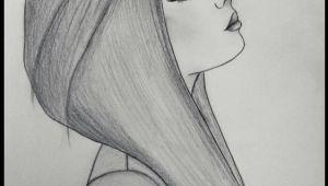 Easy Drawings Barbie Drawing Ideasd D In 2019 Art Drawings Easy Drawings Cool Drawings