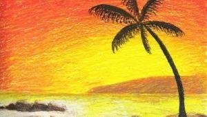 Easy Drawings by Oil Pastels Easy Oil Pastel Ideas Simple Oil Pastel Art Google Search Oil