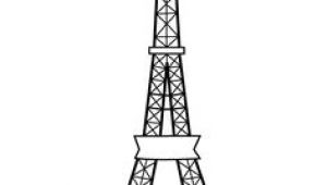 Easy Drawings Eiffel tower 178 Best Paris Drawing Images Draw Cute Drawings Cute Pictures