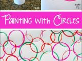 Easy Drawings for 2 Year Olds Your Kids Will Be Surprised when they See the Eye Catching Art they