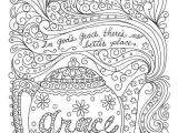 Easy Drawings for Adults Awesome Coloring Page for Adult Od Kids Simple Floral Heart with