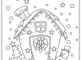 Easy Drawings for Adults Coloring Sheets for Kids Admirable Cool Coloring Page for Adult Od