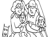 Easy Drawings for Adults Disegni Free Colourings for Kids Best Coloring Page Adult Od Kids