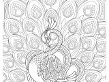 Easy Drawings for Adults Free Printable Coloring Pages for Adults Best Of Awesome Coloring