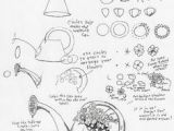 Easy Drawings for Your Teacher 1106 Best Drawing Step by Step Open Images Easy Drawings