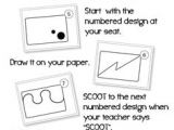 Easy Drawings for Your Teacher 326 Best How to Draw Images Easy Drawings Learn to Draw Step by