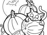 Easy Drawings Gangster Halloween Coloring Pages Adults Best Of Easy to Draw Halloween How