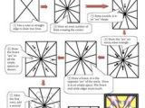 Easy Drawings Illusions 123 Best Op Art Images Visual Arts Art for Kids Art Education