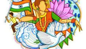 Easy Drawings In Hindi 201 Best Art Competition Ideas Images Poster On 4th Grade Crafts