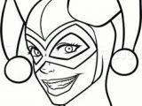 Easy Drawings Joker 21 Best Joker Drawings Images Joker Drawings Jokers the Joker