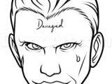 Easy Drawings Joker Die 47 Besten Bilder Von 2 Draw Drawings Und Comic Drawing