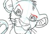 Easy Drawings Lion King 243 Best the Lion King Images How to Draw Learn Drawing How to