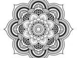 Easy Drawings Mandala 21 Best Art Lesson Ideas Mandalas Images Mandala Coloring