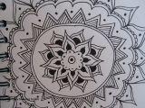 Easy Drawings Mandala Cool Easy Drawings Tumblr Drawing Near Mandalas Prslide Com