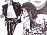 Easy Drawings Michael Jackson 314 Best Michael Jackson Drawings Images Michael Jackson Drawings