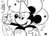 Easy Drawings Mickey Mouse How to Draw Mickey Mouse Easy Birthday Drawing Ideas at Getdrawings