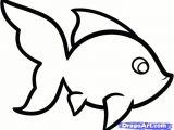 Easy Drawings Names Easy Drawing Draw Differ Drawings Easy Drawings Fish Drawings