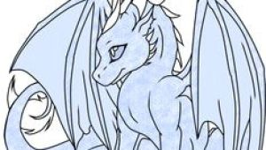 Easy Drawings Of Baby Dragons 47 Best Drawing Dragons Images Sketches Ideas for Drawing