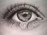 Easy Drawings Of Eyes Crying Crying Eye Sketch Drawing Pinterest Drawings Eye Sketch and