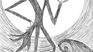 Easy Drawings Of Jack Skellington Jack Skellington Drawing Face Gallery Nightmare before Christmas