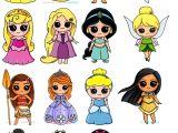 Easy Drawings Of Jake Paul Drawsocute Disney Cute Drawings Drawings Kawaii Drawings