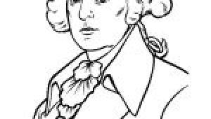 Easy Drawings Of John Adams 61 Best John Adams Images John Adams Founding Fathers Abigail Adams