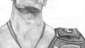 Easy Drawings Of John Cena 61 Best Drawings Images Color Pencil Drawings Graphite Drawings