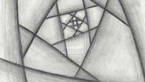 Easy Drawings Of Jordans Easy Abstract Diy and Crafts In 2019 Drawings Easy Drawings