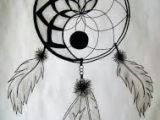 Easy Drawings Of Yin Yangs Easy Elephant Drawing Tumblr Google Search Doodles Pinterest