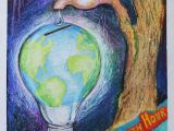 Easy Drawings On Save Environment Best Save Environment Drawings Google Search Art Environment